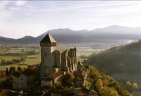 6-St-Bertrand-de-Comminges